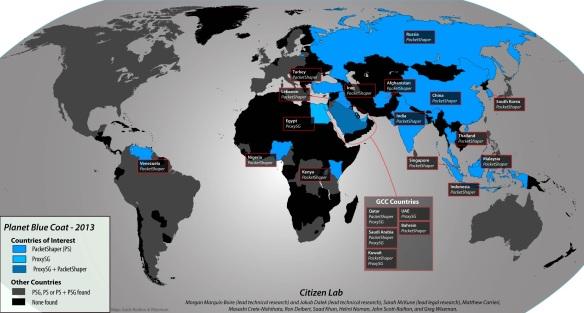 bluecoat_map