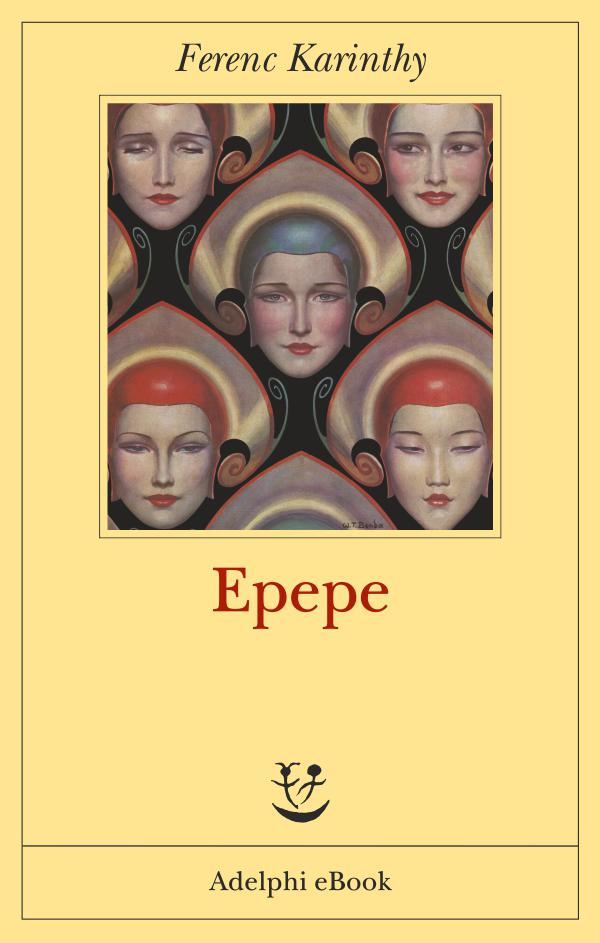 Relativismo culturale in difesa di un pensiero libero ebook coupon ilnichilista 67d20c9709f9087a090450a1cf108a2ew600hmwmhcscxcy fandeluxe fandeluxe Image collections